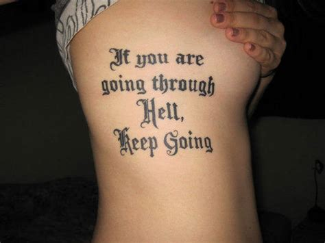 tattoo quotes not in english old english tattoo designs pictures images photos