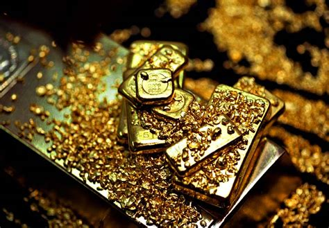 banco metalli preziosi roma banco metalli oroelite compro oro roma oroelite