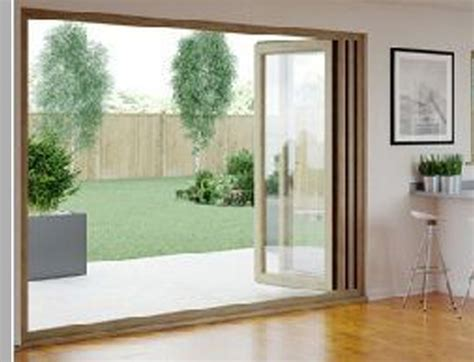 swing and slide door slide and swing doors and windows for the trade in perivale