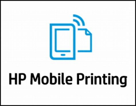 eprint mobile printing how do i use hp eprint email printing service ask dave