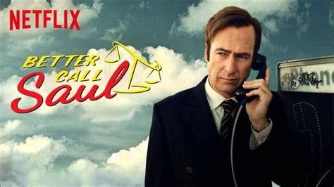theme music better call saul better call saul soundtrack main theme high quality