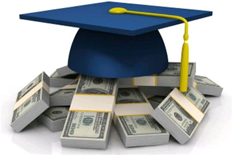 loans for housing while in school tuition in other countries marisa s rcl blog