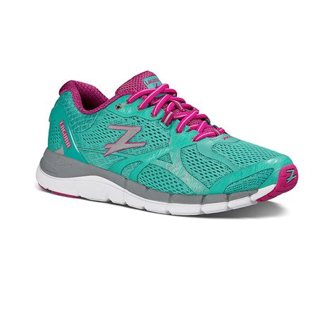 Zoot Womens 101 3 Inch Running 15 Pink new arrivals zoot laguna womens running shoes aw16 white pink green blue clearance