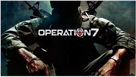 imagenes de op7 para fondo de pantalla descargar operation7