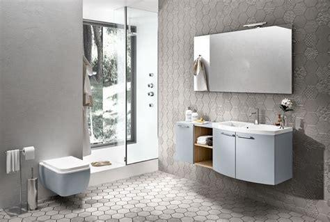 spazio arredo bagno arredo bagno salvaspazio bagno arredo salva spazio