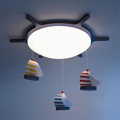Nautical Ceiling Light Nautical Ceiling Light Littledreamers Ie Baby Childrens Furniture Beds Wooden Toys