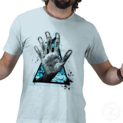 cheap hoodie design maker smukt smil pige t shirt logo designing maker free software
