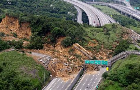 Get Emergency Amp Disaster Prepared Landslides And Mudslides