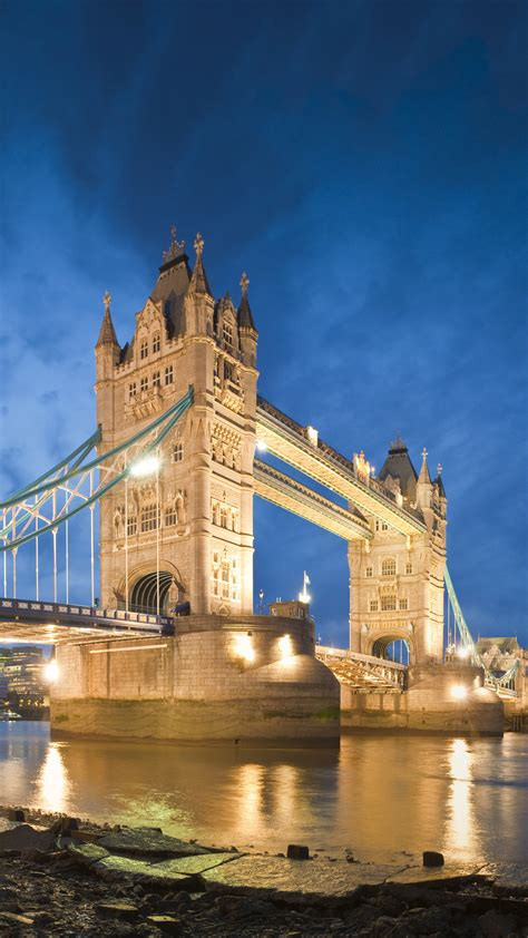 london bridge wallpaper  images