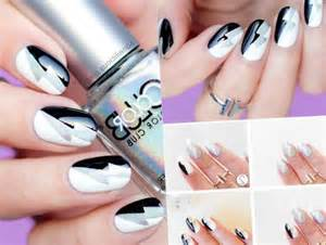 Nageldesign 2017 Trends Trends Ideen 2017
