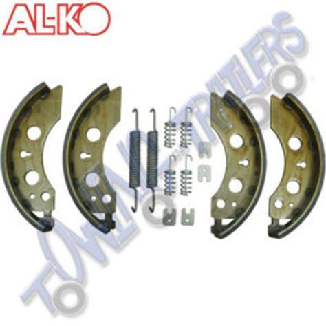 alko electric brakes wiring diagram wiring diagram