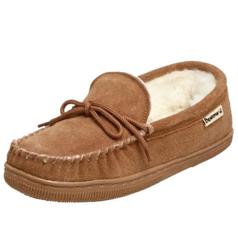 boat shoes give me blisters bearpaw women s loafers slip ons bearpaw s blog