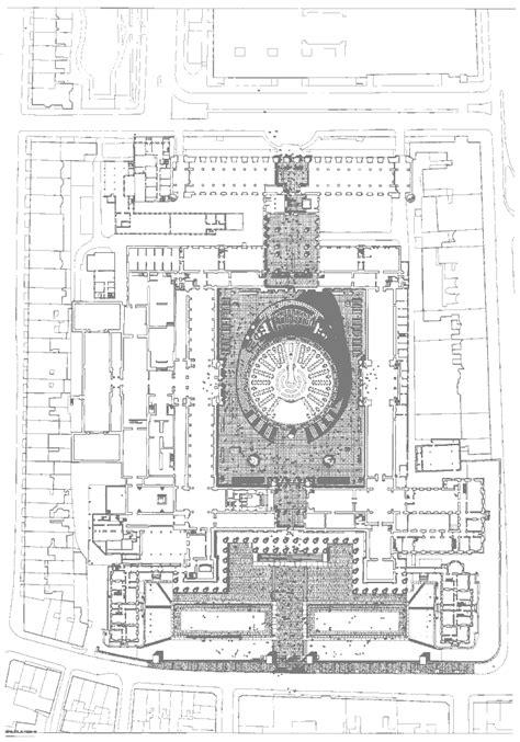 design blueprints paulo nogueira blueprints and plans