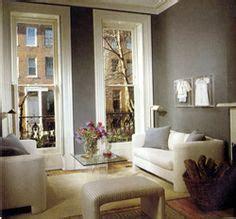 Yellow Grey And Beige Living Room Livingroom Ideas On Benjamin White