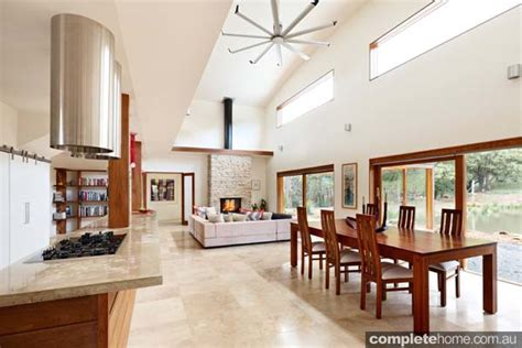 home design shows australia grand designs australia warburton house completehome
