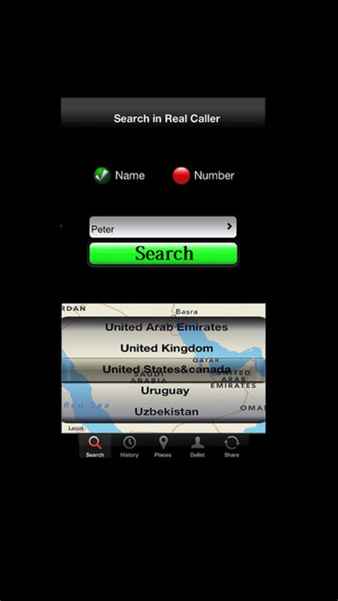Global Phone Lookup Real Caller Caller Id Phonebook Find Caller Name Phone Number Lookup