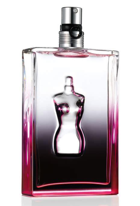 Parfum Original Jean Paul Gaultier Madame N Roll Edt 75ml 1 ma dame eau de parfum jean paul gaultier perfume a