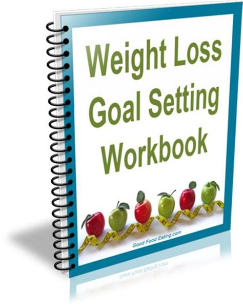 click here to sett effective weight loss goals and grab a
