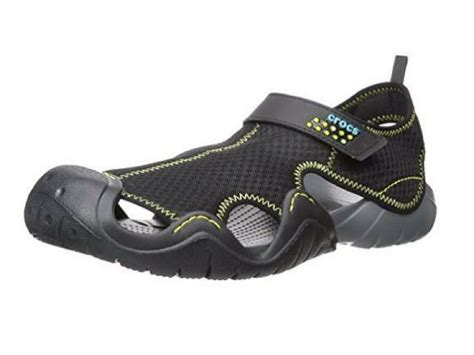 best water sandals best water shoes for beachrated