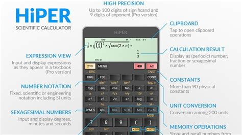 calculator app for android free 10 best calculator apps for android android authority