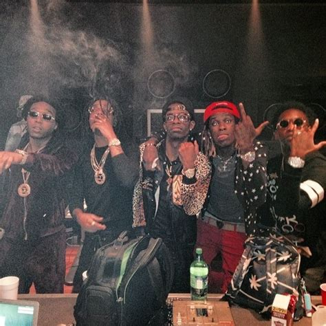 young thug ft migos migos x young thug freestyle urban stylz s blog
