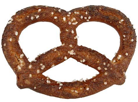whole grain unsalted pretzels unique pretzels 100 percent whole grain wheat