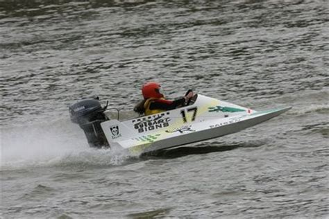 formula tunnel boats for sale the boat team automotive cessnock