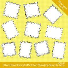 card templates for paint shop pro 1000 images about paintshop pro on doodle