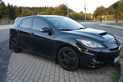 buy mazda 3 hatchback buy used 2012 mazda 3 mazdaspeed hatchback 4 door 2 3l in