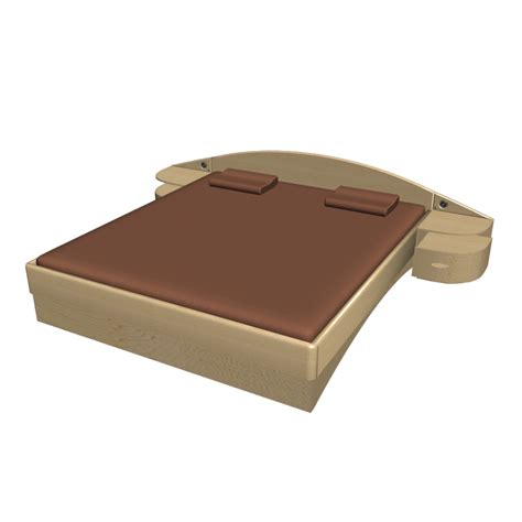 full sized beds full size bed design and decorate your room in 3d