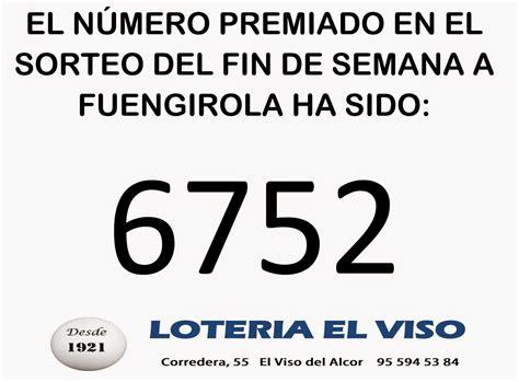 comprobar loteria nacional resultados de lotera nacional comprobar loteria nacional resultados de lotera nacional