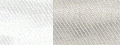 Karpet Masjid Gulungan Type B Berkualitas vertical blinds series 510 hjkarpet karpet kantor
