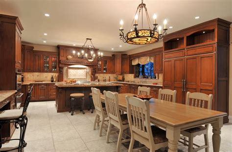 17 best images about kitchen dining room combo on