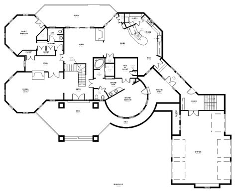 modern garage apartment floor plans modern garage apartment floor plans small garage