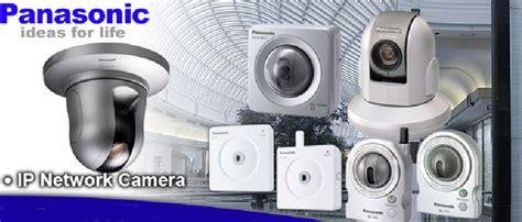 Ac Panasonic Batam cv inti perkasa elektronik supplier dan kontraktor batam