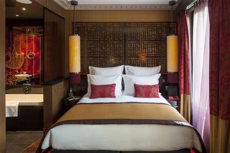 chambre asiatique buddha bar hotel compare deals