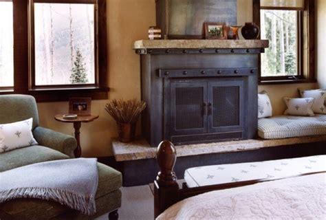 Fireplace Efficient by Fireplace Efficiency Bob Vila