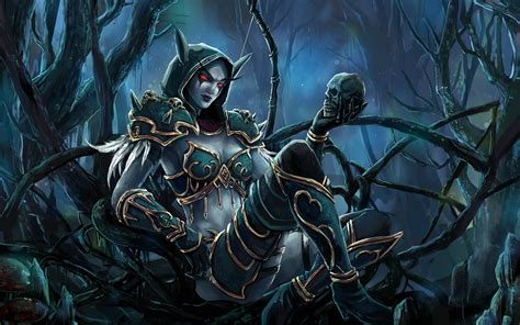 warcraft hd wallpaper world of warcraft priest wallpapers wallpaper cave
