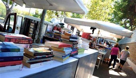 libreria libri usati libri scolastici usati mercatini libro usato