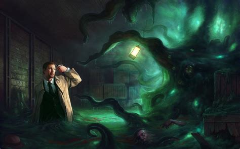 lovecraft wallpaper lovecraft wallpapers wallpaper cave