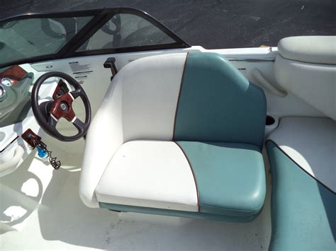 sea doo boat replacement seats sea doo utopia seat covers velcromag
