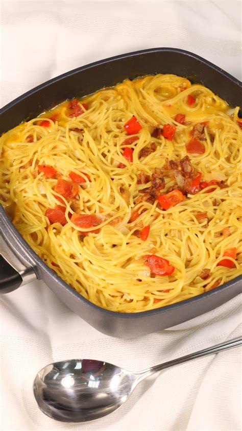 comfort casseroles grandma s best comfort casserole recipelion com