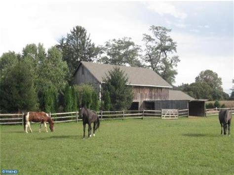 Farm Houses For Sale Cheap by Listingscountry Property Salefarms Sale Scotia El