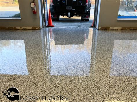 100 Floors Floor 92 Help - epoxy flooring gallery glossy floors