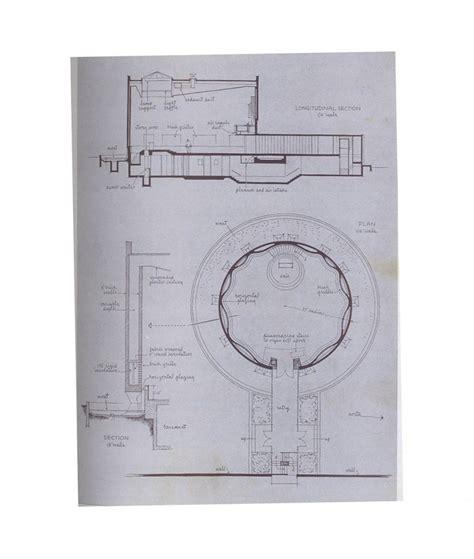 philip johnson building floor plans scaled kresge chapel data photos plans wikiarquitectura