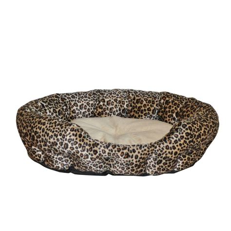 self warming cat bed k h pet products self warming nuzzle nest small brown