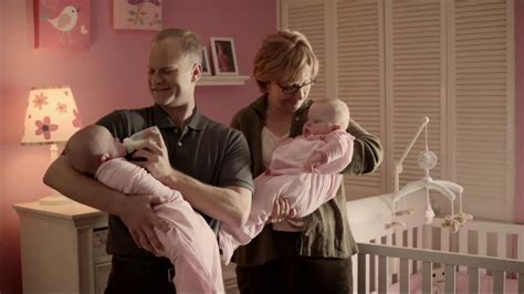 navy federal commercial actress wedding navy federal credit union tv spot babies ispot tv