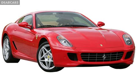 599 gtb fiorano review 2012 599 gtb fiorano review specs price 2017