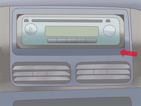 jeep grand radio how to install an aftermarket radio into a 1996 1998 jeep