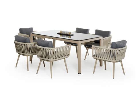 modern dining tables Archives   LA Furniture Blog